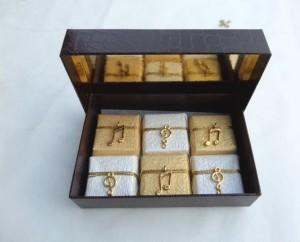 Chocolates For Professionals 6