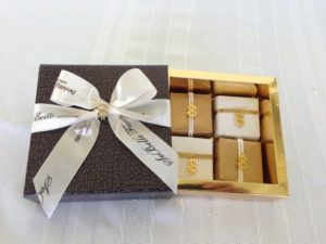Chocolates For Professionals 9