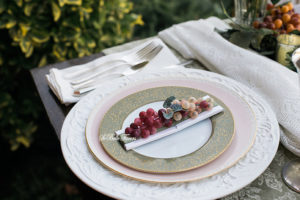 schiavetto_photography_wedding_milagrofarms_paperdress-24-copy