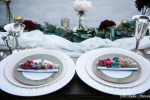 schiavetto_photography_wedding_milagrofarms_paperdress-50-copy