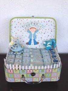 baby chocolate trays 13