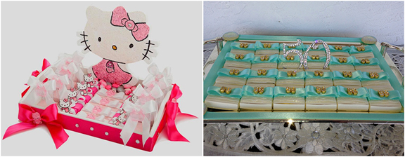 chocolate-party-favors2