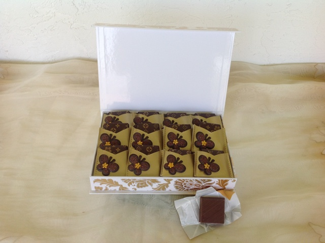 sobelle-chcolate-favors-de