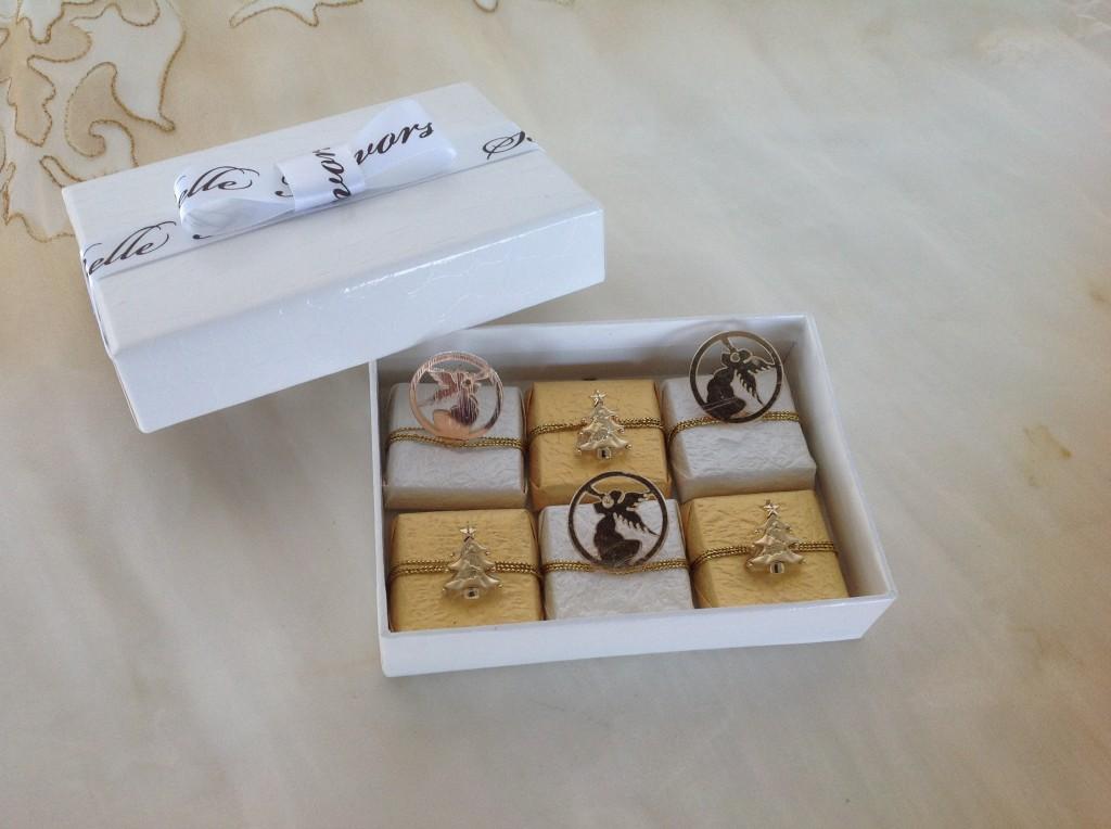 sobelle holiday box 10