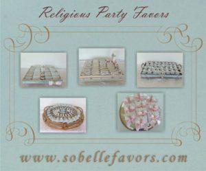 sobelle_religious